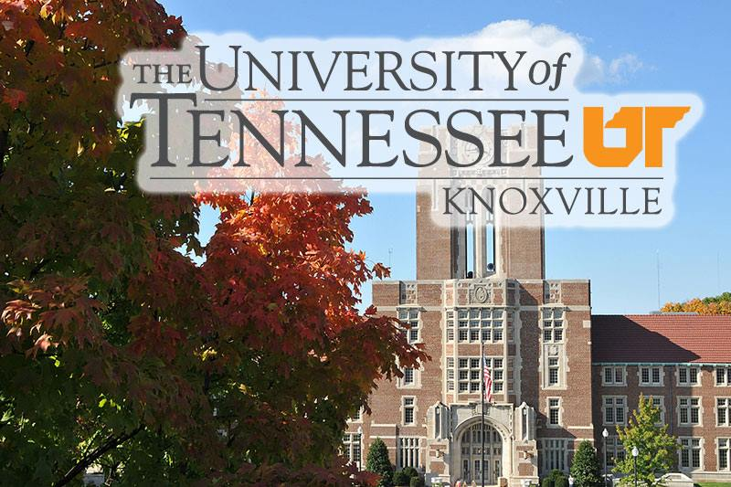 TRƯỜNG ĐẠI HỌC TENNESSEE - KNOXVILLE